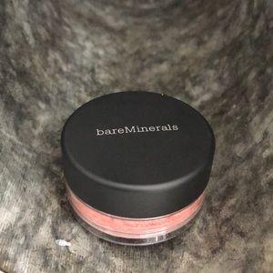Bare-minerals Blush